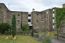 1 bedroom Apartment in Sandygate Road...