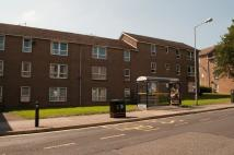 1 bedroom Flat in Brick Street, Crookes...