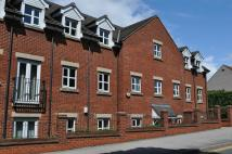 2 bed Flat in 3 St Francis Close...