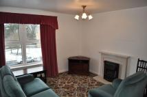 Flat in 2 Westminster Crescent...