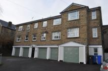 Flat to rent in Whitworth Road, Ranmoor...