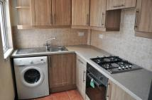 3 bed End of Terrace house in Garry Road, Hillsborough...