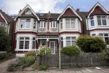 4 bedroom semi detached house for sale in Braxted Park, Streatham...