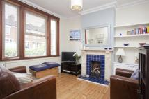2 bedroom Terraced home in Hambro Road, Streatham...