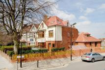 1 bedroom Flat in Ockley Road, Streatham...