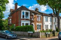 Flat for sale in Kempshott Road...