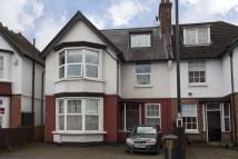 Flat for sale in Norbury Avenue, Norbury...