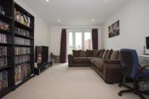 Flat for sale in Aventine Avenue, London...