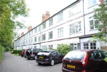 Flat to rent in Martin Way, MORDEN...