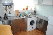 Flat to rent in A Crown Lane, Morden...
