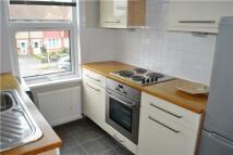 1 bedroom Flat to rent in West Barnes Lane...
