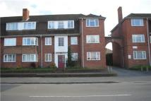 Flat to rent in Central Gardens, MORDEN...