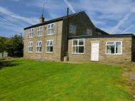 5 bed Detached home for sale in Grandstand Cottage...