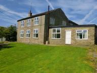 5 bedroom Detached home for sale in Grandstand Cottage