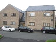 2 bedroom Apartment in Old Village Court...