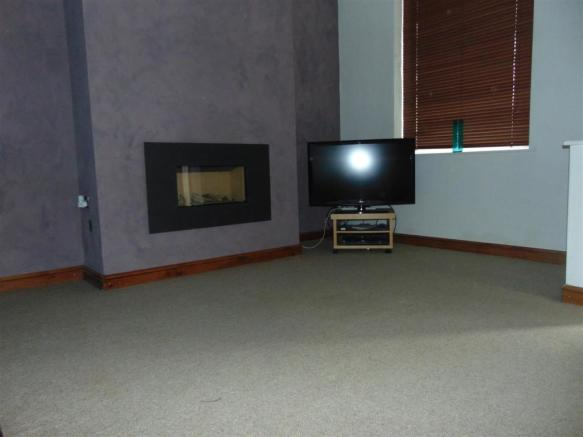 Lounge Picture 2
