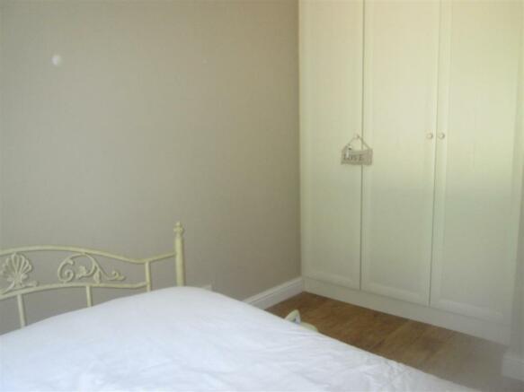 Bedroom 2 Picture 2