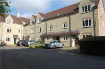 2 bed Flat in Kimber Close, Wheatley...