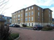 Flat to rent in Reliance Way, Cowley, OX4