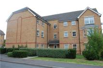 Flat to rent in Awgar Stone Road...