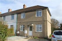 End of Terrace home to rent in Oxford Road, Old Marston...