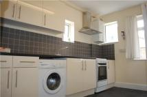 3 bed semi detached house in Hollow Way, Cowley...