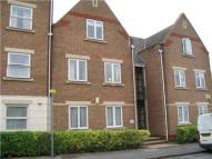 Flat in Standon Court...