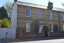 2 bed semi detached house to rent in Lime Walk, Headington...