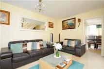 2 bedroom Terraced property to rent in Hengrove Close...