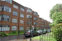 2 bed Flat to rent in Portsmouth Road, LONDON...