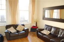 Maisonette to rent in Upper Richmond Road...