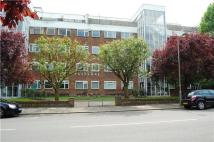 property to rent in Lansdowne, Carlton Drive, LONDON, SW15