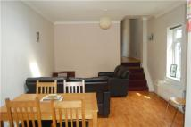 property to rent in A Wandsworth High Street, London, SW18