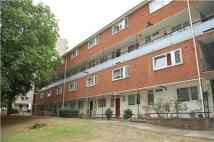Flat to rent in , Ramsdean House...