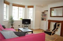 2 bed Flat in Tower Court, Frogmore...