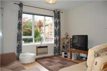 1 bedroom Terraced home to rent in Putney Vale, London, SW15