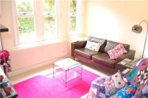 1 bedroom Flat to rent in Cambalt Road, LONDON...