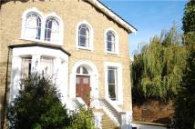 Wimbledon Park Road Flat to rent