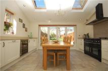 property to rent in Huntingfield Road, Putney, LONDON, SW15