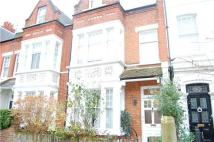 5 bed Terraced house to rent in Chelverton Road, LONDON...