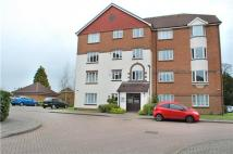 1 bedroom Flat in St. Annes Rise, Redhill...