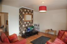 property to rent in Dundrey Crescent, Merstham, REDHILL, RH1