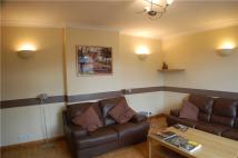 property to rent in Wood Street, Merstham, Surrey, RH1