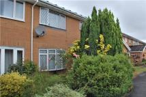 3 bedroom Terraced house in Rathgar Close, Redhill...