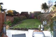 2 bedroom Terraced house to rent in Silverstone Close...