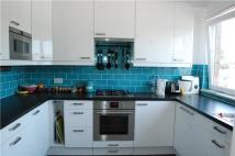 property to rent in Nash Drive, Redhill, Surrey, RH1