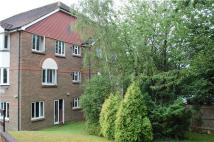 1 bed Flat to rent in Bronte Court, St Annes...