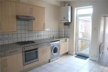 2 bedroom semi detached property in Maple Road, Earlswood...
