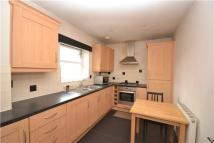 1 bed Flat to rent in Sycamore Court...