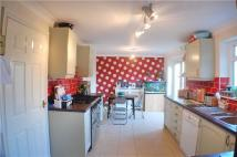 4 bed semi detached home to rent in Atherfield Road, Reigate...